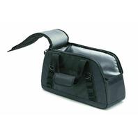 Kuryakyn 5202 Saddlebag Cooler Bag for Harley, Indian, Gold Wing, Victory