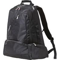 Alpinestars SABRE Black Backpack  - 10329101010