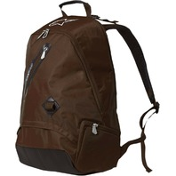 Alpinestars Compass Brown Backpack - 10329101380