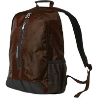 Alpinestars Performer Brown Backpack - 10329101480
