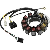 Arctic Cat Crossfire 500 600 800 1000 F6 F8 Snowmobile Stator Assembly