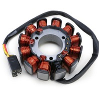 Arctic Cat F5 F7 M7 Sno Pro 440 600 ZR6000 Snowmobile Stator Assembly