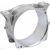 Solas YRS-HS-148 PUMP HOUSING YAMAHA