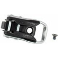 Alpinestars Tech 7/10 MX Boot Buckle Base