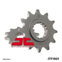 16T 520 Front Sprocket for Beta Husqvarna KTM  JTF1901.16SC