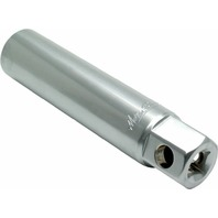 Motion Pro 18mm Multi-Drive Low-Clearance Spark Plug Socket 08-0175