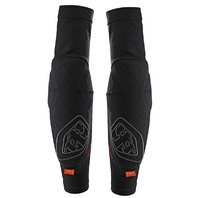 Troy Lee Designs Stage Elbow Guard Set - 3 Sizes
