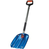 Ortovox Kodiak Safety Blue Avalanche Survival Snowmobile Snow Shovel 2112200001