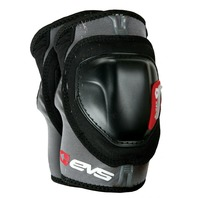EVS Sports Glider Elbow Guards - Small-Large