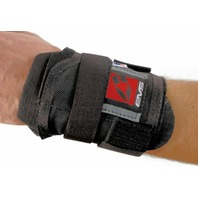 EVS Sports WS01 Wrist Brace - One Size - Left or Right