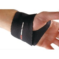 EVS Sports WS91 Wrist & Thumb Stabilizer - One Size - Left or Right