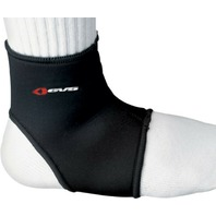 EVS Sports AS06 Slip-On Ankle Support - Adult Small-XL