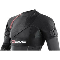 EVS Sports SB02 Shoulder Support - Adult Small-2XL