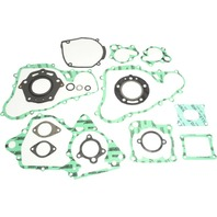 Honda CR125R 84-86 Complete Engine Rebuild Gasket Kit - Athena P400210850124