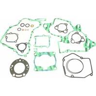 Honda CR125R 03 Complete Gasket Kit - Athena P400210850069
