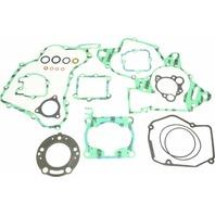 Honda CR125R 04 Complete Gasket Kit - Athena P400210850096