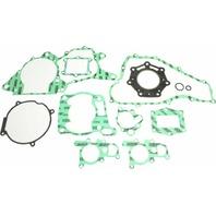 Honda CR250R 84 Complete Gasket Kit - Athena P400210850249