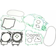 Honda CRF250R 10-16 Complete Gasket Kit - Athena P400210850245
