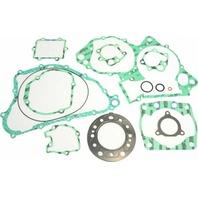 Honda CR250R 02-03 Complete Gasket Kit - Athena P400210850065