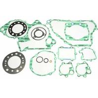 Honda CR250R 04-07 Complete Gasket Kit - Athena P400210850098