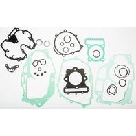 Athena P400210850221 Complete Gasket Kit for Honda XR250R XR250L XL250 XL250R
