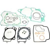 Honda CRF450R 02-06 Full Gasket Kit - Athena P400210850064