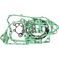 Honda CR500R 85-88 Full Gasket Kit - Athena P400210850500