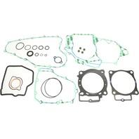 Honda CRF450R 09-16 Full Gasket Kit - Athena P400210850239