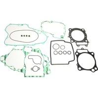 Honda CRF450X 05-16 Full Gasket Kit - Athena P400210850209