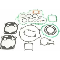 Kawasaki KX125 00-02 Complete Engine Gasket Kit - Athena P400250850009