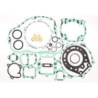 Kawasaki KDX220R 97-03 Complete Engine Gasket Kit - Athena P400250850221