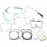 Kawasaki RM-Z250 RMZ250 07-09 Complete Engine Gasket Kit- Athena P400510850050