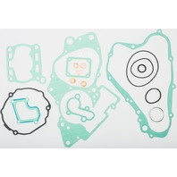 Athena P400510850034 Complete Engine Gasket Kit for 2002-12 RM85 03-12 RM85L