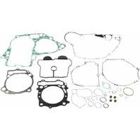 Athena P400510850061 Complete Engine Gasket Kit for 08-15 Suzuki RMZ450 RM-Z450