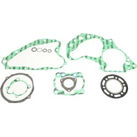 Athena P400510850125 Complete Engine Gasket Kit - Suzuki RM125 82-83
