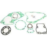 Athena P400510850126 Complete Engine Gasket Kit - Suzuki RM125 84-85