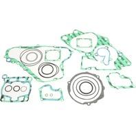 Athena P400510850130 Complete Engine Gasket Kit - Suzuki RM125 90-91