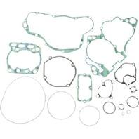 Athena P400510850035 Complete Engine Gasket Kit - Suzuki RM250 03-08