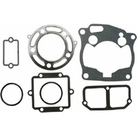 Kawasaki 1992 KX125 Top End Gasket Kit - Cometic C7117