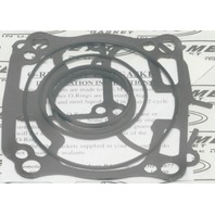 Honda 19-02 CR80R 96 CR80RB Expert Top End Gasket Kit - Cometic C7315