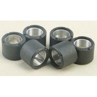 Scooter Roller Kit 19mm x 15mm 4.0 Grams (6-Pack) - Athena S41000030P084