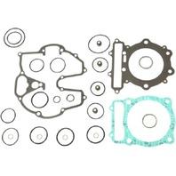 Honda  XR500R 83-84  Top End Gasket Kit   Athena  P400210600505/1