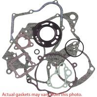 Honda  XL/XR600R 83-87  Top End Gasket Kit -  Athena  P400210600610/1