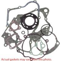 Kawasaki KX125 94-99  Top End Gasket Kit -  Athena  P400250600137/1