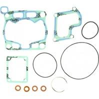 Suzuki RM85/85L 02-12  Top End Gasket Kit -Athena  P400510600034