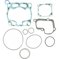 Suzuki RM125 92-96  Top End Gasket Kit -Athena  P400510600131