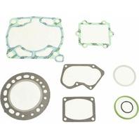 Suzuki RM250 89-90  Top End Gasket Kit -Athena  P400510600251