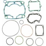 Suzuki RM250 91-95  Top End Gasket Kit -Athena  P400510600252
