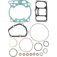 Suzuki RM250 96-98  Top End Gasket Kit -Athena  P400510600240