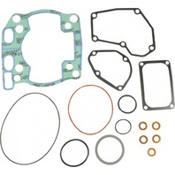 Suzuki RM250 99-00  Top End Gasket Kit -Athena  P400510600241